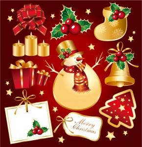 _AUREATE_CHRISTMAS_ELEMENT_VECTOR_