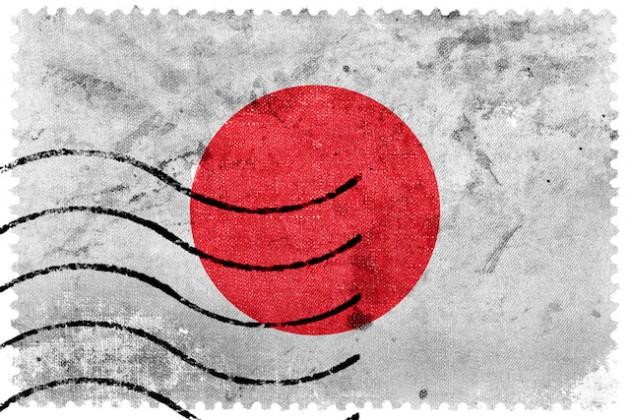 日本郵政がスマホ事業に参入