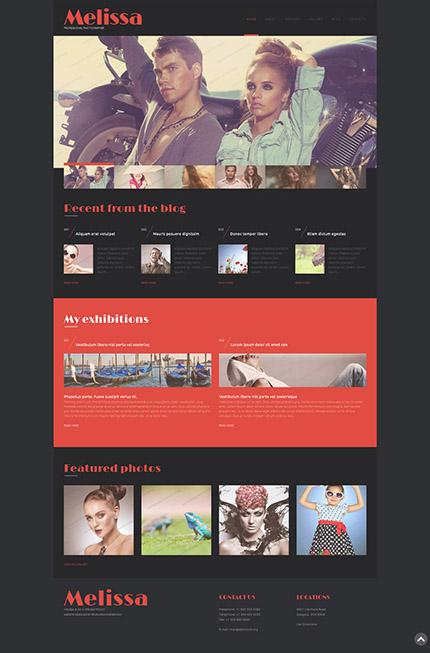 website-template-52153-big