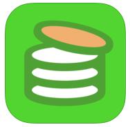 オンライン家計簿アプリなら『ZAIM』