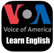 英語ニュースで英語を学ぶ