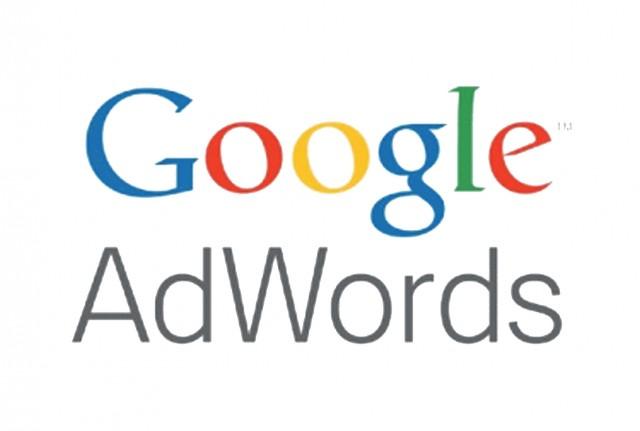 リスティング広告 googlea adwords