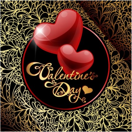 http://all-free-download.com/free-vector/vector-heart/retro_valentine39s_day_greeting_card_05_vector_180401.html