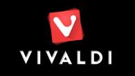 150309Vivaldi-thumb-autox110-454