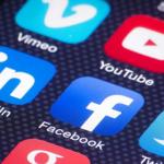 ソーシャルネットワークの活用