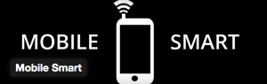 ワードプレスプラグイン:Mobile Smart