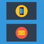 3つのクールなCSS3 イメージ・ホバー・エフェクト