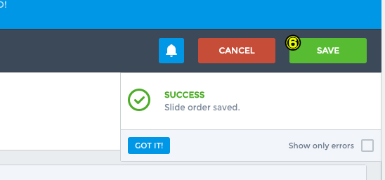 wordpressのスライダープラグインはコレで決定!無料で高機能なSmartSlider