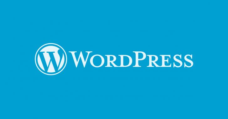 wordpress-bg-medblue