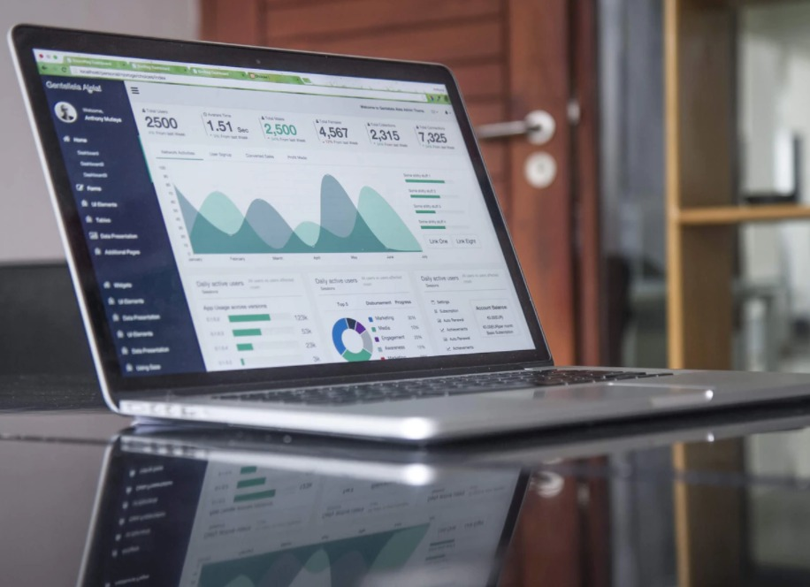 ウェブ集客を成功させるためのホームページ作成の依頼方法